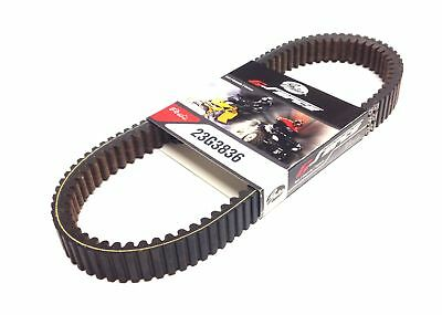 Gates G-Force High Performance Drive Belt: Replacement for Polaris # 3211123