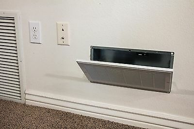 Quick Vent Safe With Rfid Locking System, Made In Usa - Protect Your Valuables