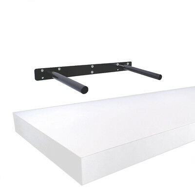 10757-00220= Wand Star Board 250x250x38 mm weiß-grau Element System Wandboard