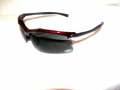Lot of TWO PAIR,OCC Safety Glasses/Stylish sun,ANSI Z87 rated,TWO (2) PAIR