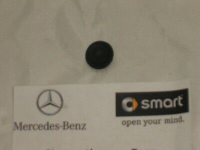 Genuine Mercedes-Benz OM271 Engine Camshaft Magnet Grommet A2710510032 NEW