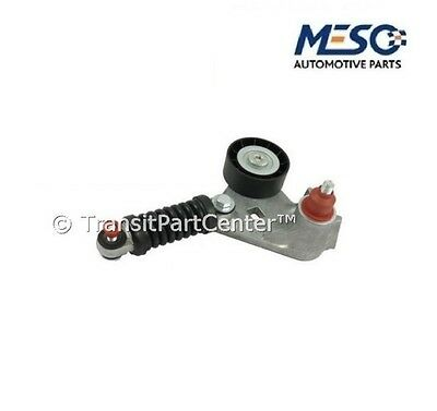 Fan Drive Belt Tensioner Ford Mondeo Mk3 With Air Conditioning 2.0 2.2