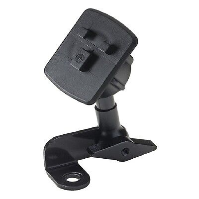 Interphone SSP Universal Mount for Rearview Mirror