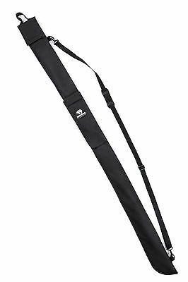 BEARPAW ARCHERY BOW Bowsleeve Longbow Deluxe