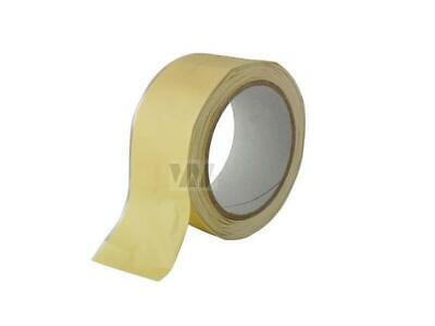 Friz Lift - Tape Stego Klebeband 50mm x 10m Klebe band