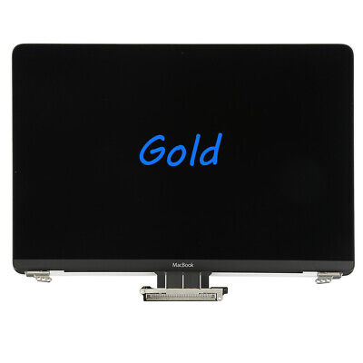 NEW for iPad 2 Digitizer Touch screen LCD Glass 3M Adhesive Glue Stickers