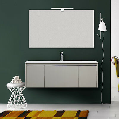 Mobili Con Lavabo Bagno. Mobili Con Lavabo Bagno With Mobili Con ...