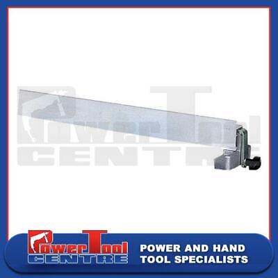 ELU Ripping Parallel Rip Fence Guide For TGS173 TGS271 TGS273 Flip Over Saws