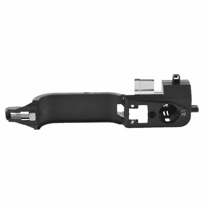 Exterior Door Handle Reinforcement LH Driver Side Front for 02-07 Ford Focus New