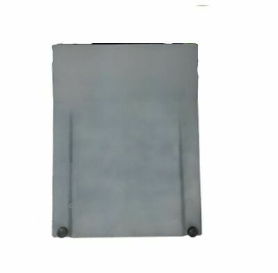 401933R1 Case Tractor Parts Battery Cover 454, 464, 574, 674, 2400, 2500 Metal