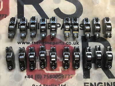 Alfa Romeo 166  159 Spider Brera  2.4 Jtd Diesel 20 Rocker Arm Follower Finger