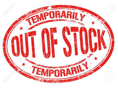 Nissan Navara D40 Pathfinder R51 2005-2010 Head Light Protectors Lamp Covers