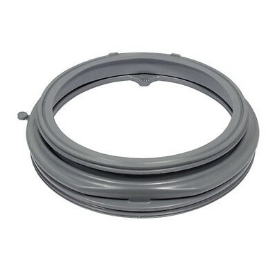 Genuine Beko WM5120W WM6123S WMB61021W WMC61S Washing Machine Door Seal Gasket