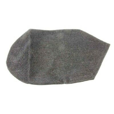 KIRKEY tweed cloth cover for leg support right side #kir02111