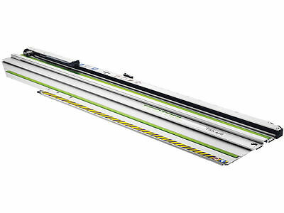 Festool Cross Cutting Guide Rail FSK 420 769942 FREE NEXT DAY DELIVERY