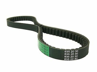 Chinese Scooter 50 cc Drive Belt 788 18 28