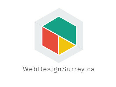 Professional, Reliable Web Developers