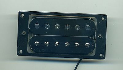 Gretsch  Electric Guitar 1990's Syncromatic-Electromatic Neck or Bridge Pickup