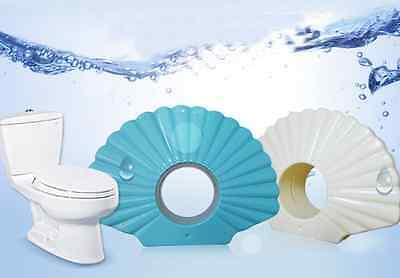Karisooae Water Saver in toilet, Every flush, Save Water, Economic Easy Clean