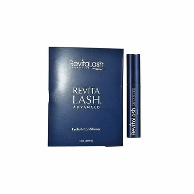 Revitalash Advanced Eyelash Conditioner 1ml;  0.034oz