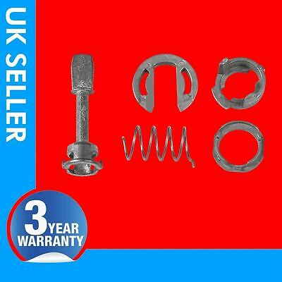 VW LUPO door lock repair kit - 338