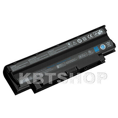 New Laptop OEM Battery Type J1KND 11.1V 48Wh Laptop Computer Battery KBTSHOP