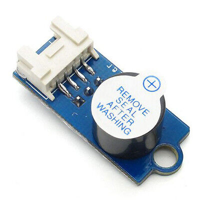Buzzer Brick suitable for Arduino Projects