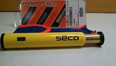Seco 4200-00 Lock Level 2X Stadia