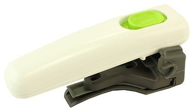 Genuine Handle (with screws) for Tefal Family Actifry models AH900xxx