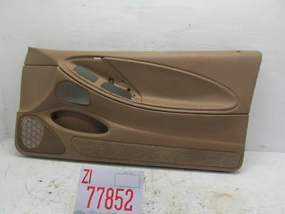 Interior Door Panels Parts Interior Car Truck Parts Parts Accessories Ebay Motors
