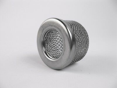 ProSoure inlet filter strainer intended replacement for Graco®* 181072 / 181-072
