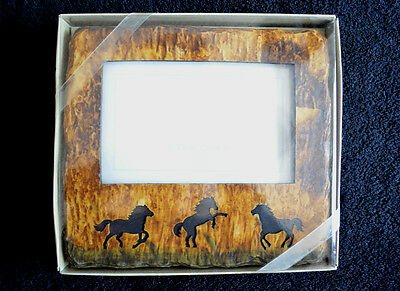 Sonoma 4 X 6 horse frame / New in Box