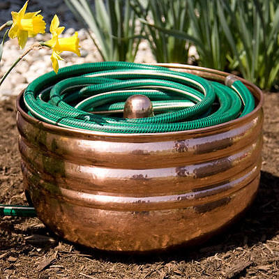Hose Guides Watering Equipment Gardening Supplies Yard Garden
