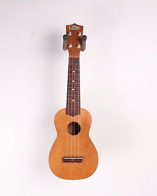 Vintage Barclay Ukulele ~ Made in Japan