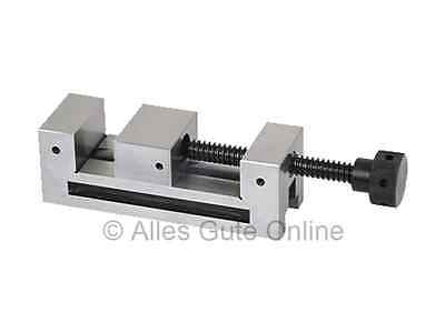 Precision Toolmakers Vice / Grinding Vise QGG #878