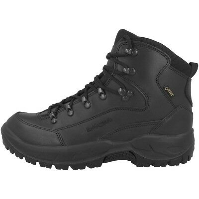 Lowa Renegade Gtx Mid Tf Men Gore-Tex Outdoor Schuhe Task Force 310938-9999