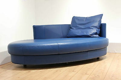 Designer sofa couch rolf benz stoff for Rolf benz 4500