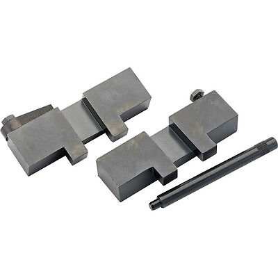 Draper Expert 3 Piece BMW Timing Kit (Chain-Only)
