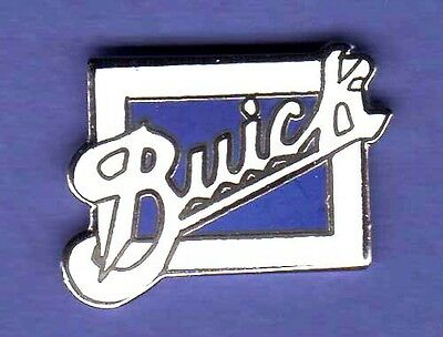 Buick Hat Pin Lapel Pin Tie Tac Enamel Badge #0616