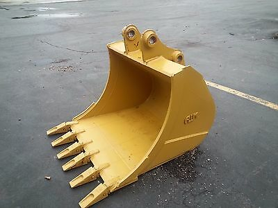 "New 36"" Caterpillar 307/308 - A/B/C Excavator Bucket"