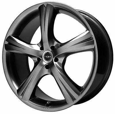 2014 Bmw 5 Series 19 Rims Set Of 4 Pick Up Only