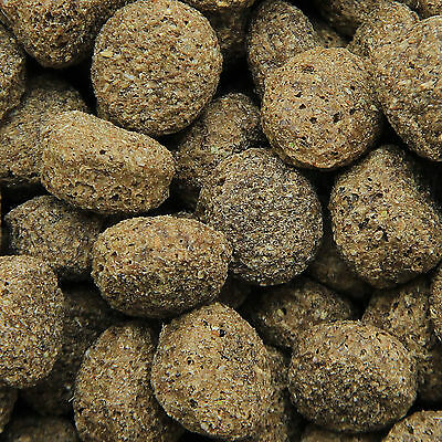 2 x 15Kg Lamb and Potato Cereal & Grain Free Sensitive Adult Working Dog Food