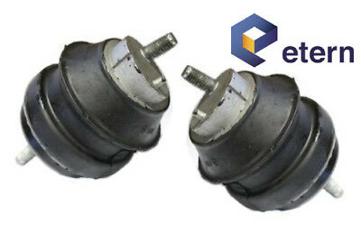 Pair of New Engine Mount for HOLDEN Commodore VZ 3.6L V6 - Left & Right Hand