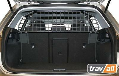 Genuine VW Golf Mk7 Dog Guard Partition Grille Tailored Fit New