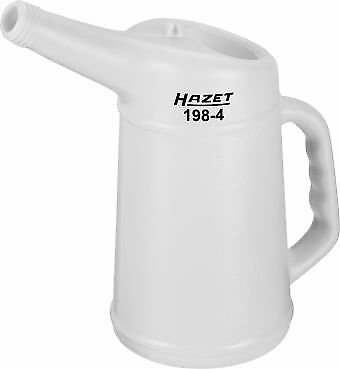 Hazet 198-4 Messbecher 1Liter