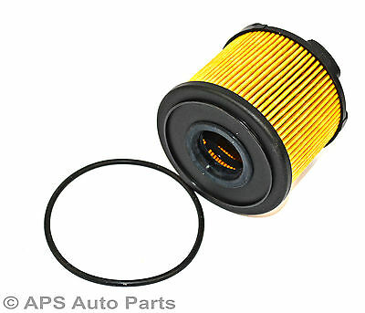 Citroen Fiat Fuel Filter NEW Replacement Service Engine Car Petrol Diesel