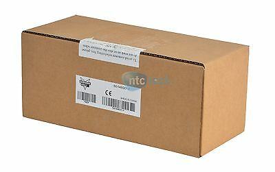 New Automation Direct D2-04BDC1-1 DirectLogic 205 4-Slot Base Chassis