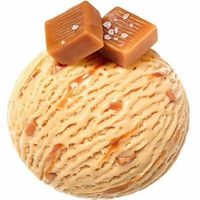 SALTED CARAMEL ICE CREAM Fragrance Oil Candle/Soap Making,Bath & Body
