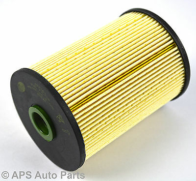 Audi Skoda VW Fuel Filter NEW Replacement Service Engine Car Petrol Diesel