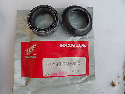 honda parts 51490-gs9-305 renten nsr